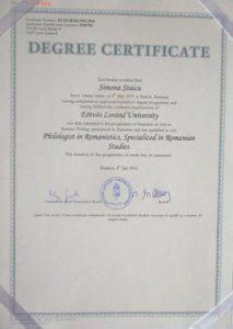 diploma-simona-staicu