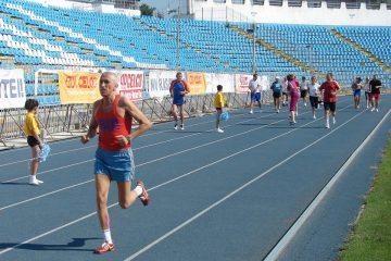 Ilie Floroiu / foto: 4run.ro, Sorin Ion