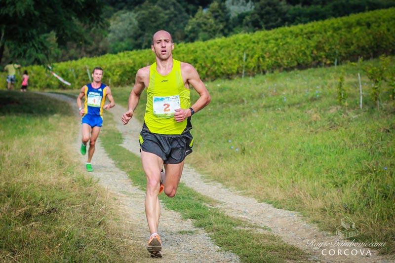 gheorghita-vitalie-corcova-trail-race