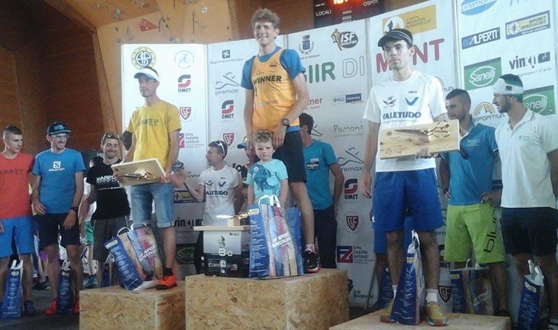 gyorgy-szablocs-podium