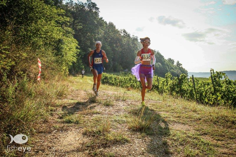 madalina-florea-corcova-trail-race