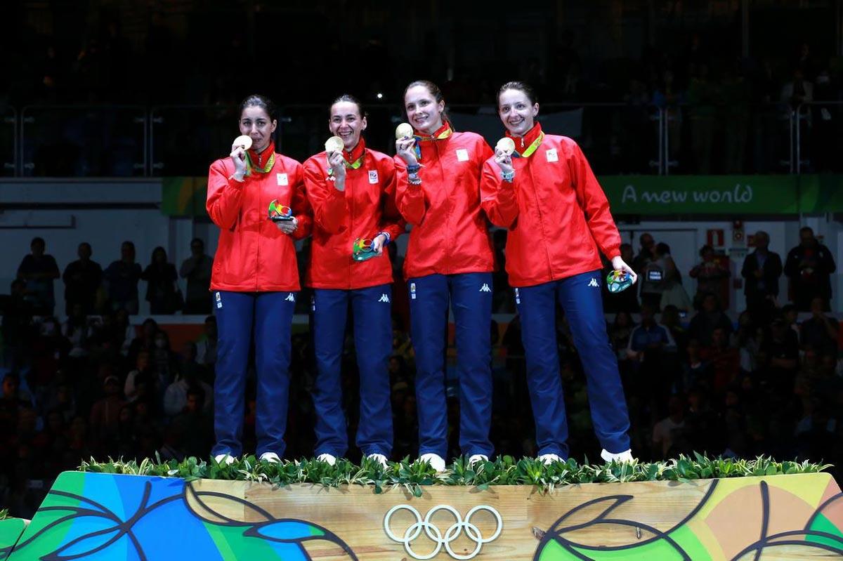 podium-spada-rio