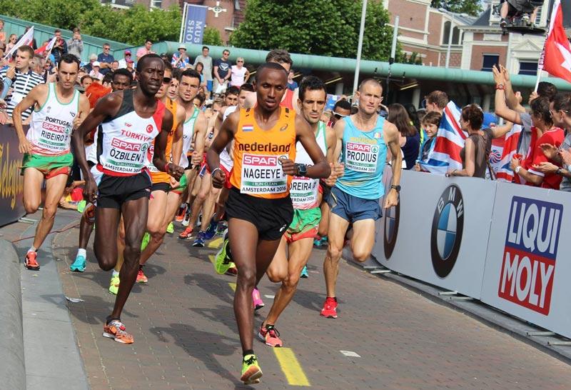 prodius-alergare-amsterdam