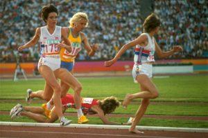 puica-cursa-1984