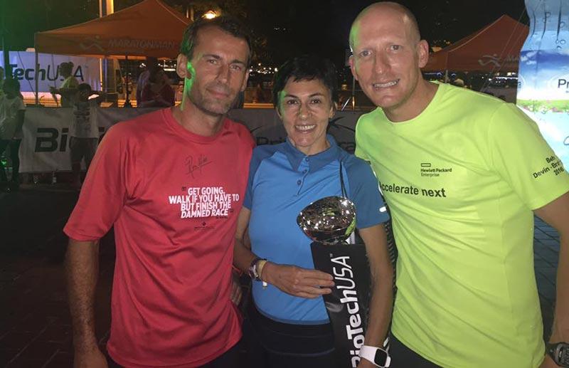 staicu-swiss-marathon-premiu