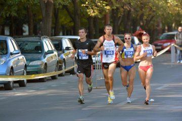 Adela Bălțoi / foto: Andra Panduru