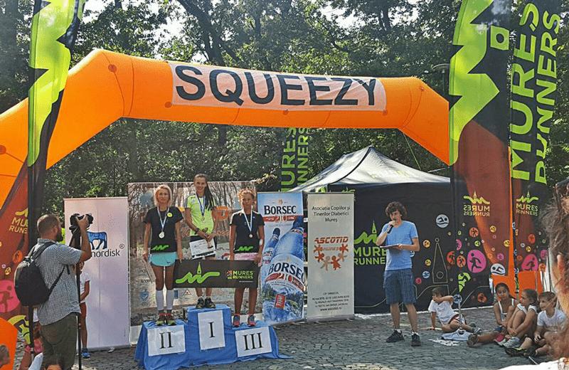 daniela-cirlan-ascotid-trail-race