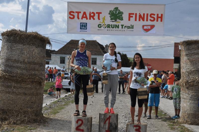 daniela-cirlan-gorun-trail