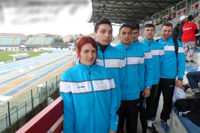 flori-hriscu-lot-atletism