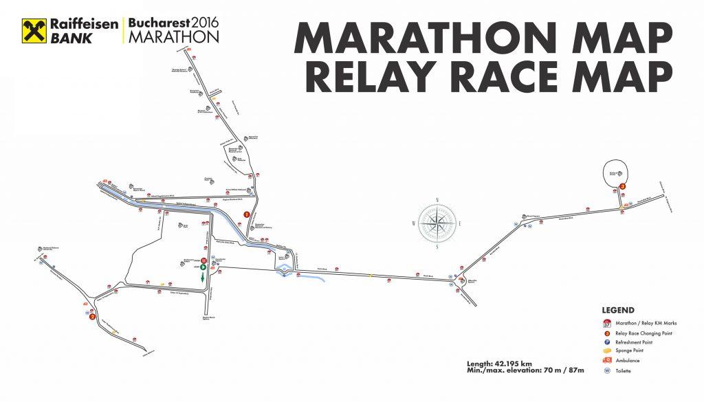 harta-maraton-bucuresti-2016