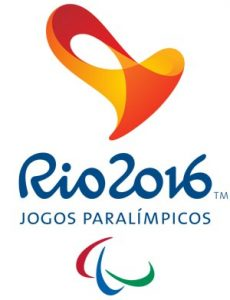 jocurile-paralimpice-rio-logo