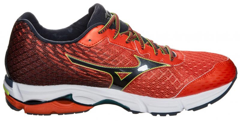 mizuno-wave-rider-19-lateral