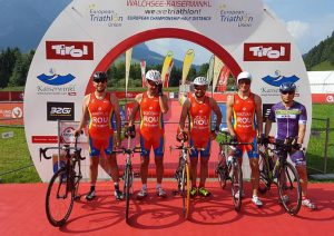 romania-la-triatlon-distanta-medie