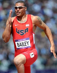 ryan-bailey-running