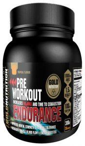 pre-workout-endurance