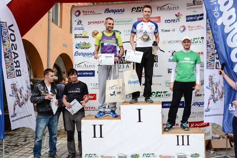 brasov-marathon-andrei-preda