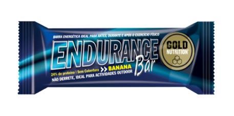 endurance-bar