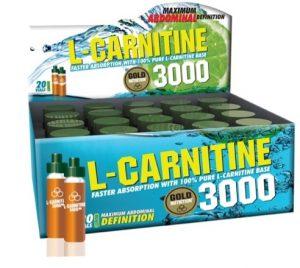 l-carnitine-3000