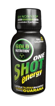 one-shot-energy