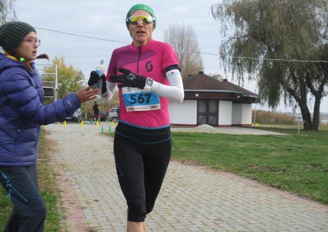 simona-staicu-campioana-ungaria-hidratare-50k