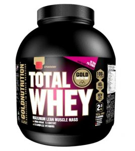 total-whey-protein