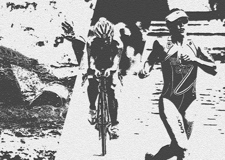 Triatlon Romanian Running Awards, premiile 4run.ro