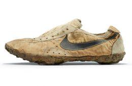 Nike Moon Waflle Racer