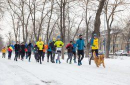 Proteste anti-Guvern în alergare / foto: Bogdan Buda
