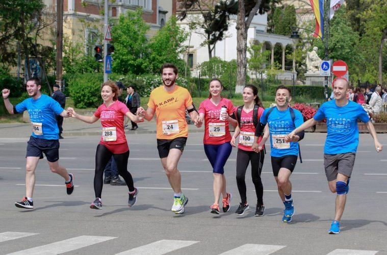 Semi Iași 2017