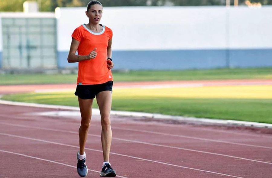 Claudia Bobocea, Campionatul European Echipe, 2017