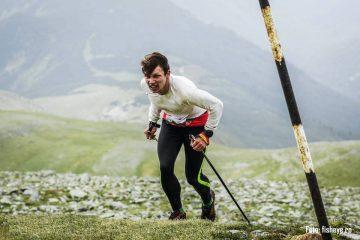 Robert Hajnal, foto: fisheye.ro