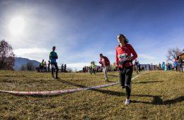 Festivalul Sport Montan Săcele