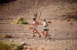 Eilat Maraton