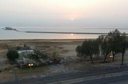 Marea Moartă