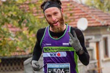 Radu Milea 2017