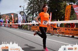 Nicoleta Ciortan