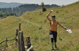 Roşia Montană Marathon