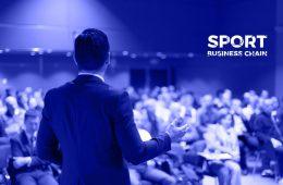 Sport Business Chain