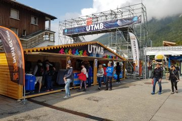 utmb-salon-du-trail