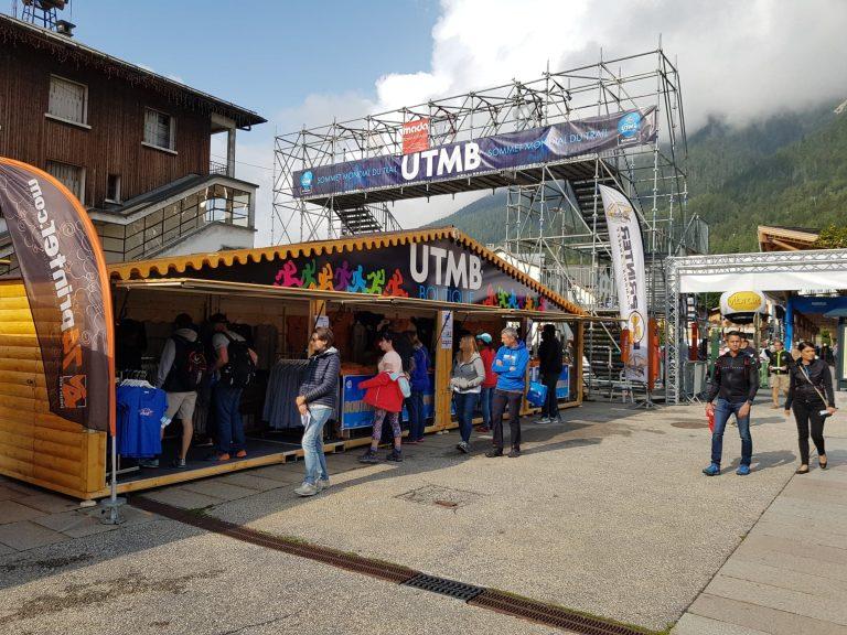 utmb-salon-du-trail