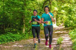 Băneasa Forest Run 2019