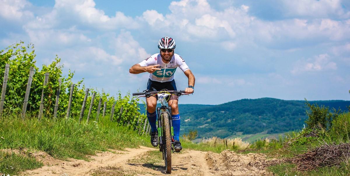 calendar ciclism