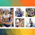 Romanian Running Awards