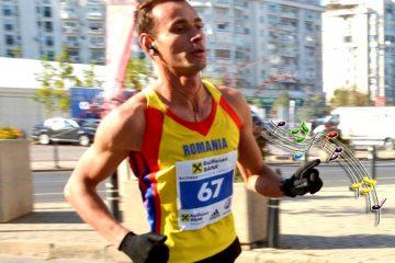 Daniel Lupulescu