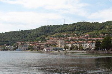 Orșova