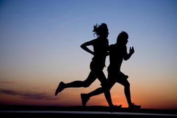 Alergătoare