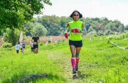 Runfest Căldărușani, 2017