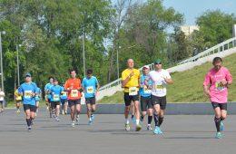 Semimaratonul Bucuresti